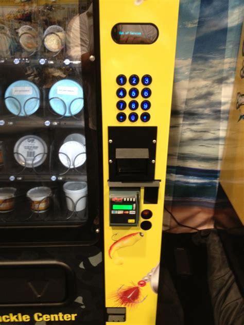 customer locations pa live bait vending sportsman pa live bait vending