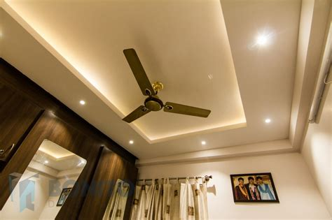 simple indian false ceiling images image of home design