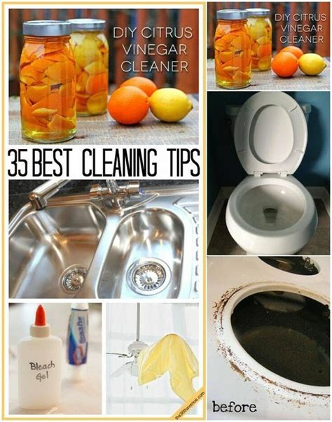 25 best ideas about oven cleaning tips on pinterest oven cleaning products diy oven cleaning how to clean a glass cooktop and make it shine musely