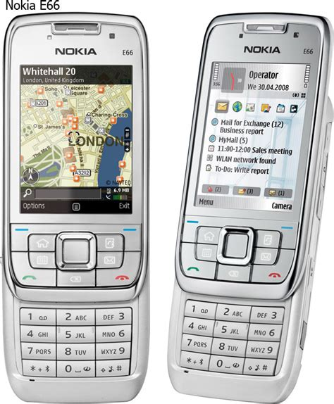 themes nokia e71 e series nokia expand the e series with nokia e66 and e71 esato
