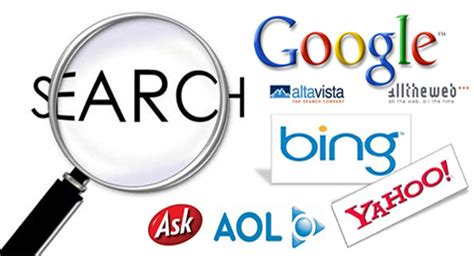 Search Tools Search Engine Optimisation Archives Adeyemiadisa