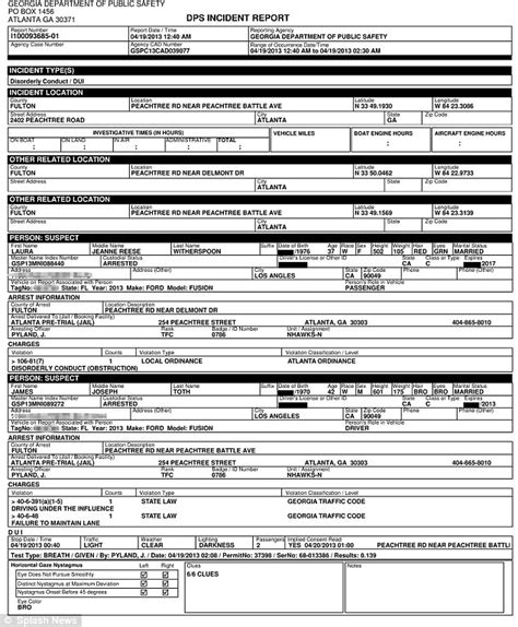 Where Can I Find Arrest Records How To Find Arrest Records Instantly Helpdeskz