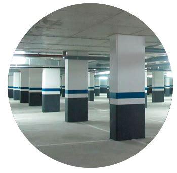 garaje alquiler alquiler de oficinas y plazas de garaje en sevilla