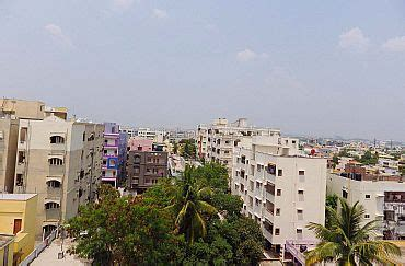 It Office Near Dilsukhnagar Mba Projects by Jubilee 3 Bhk Apartment In Dilsukh Nagar