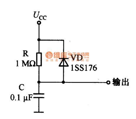 zener diode cl circuit zener diode cl circuit zener wiring diagram and circuit schematic