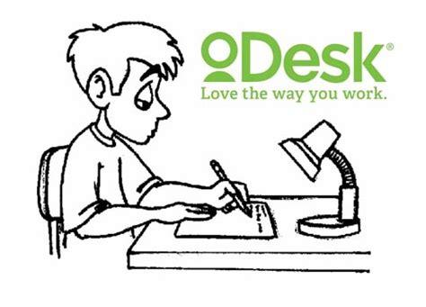 cover letter graphic design odesk odesk graphics design cover letter sle pdf