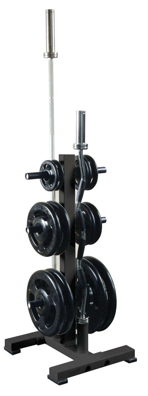 weight 65 kensington fir tree dumbell racks and storage archives chandler sports