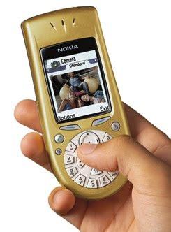 Casing Tulang Nokia 3650 nokia s featurephone problem slashgear