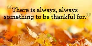 true meaning of thanksgiving day 10 best thanksgiving quotes meaningful thanksgiving sayings