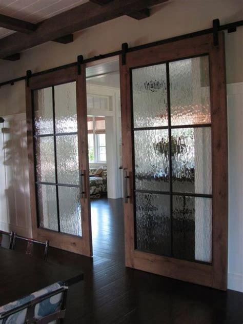 33 awesome interior sliding doors ideas for every home 33 stylish interior glass doors ideas to rock digsdigs