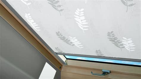 tende per lucernari fai da te purovi tenda parasole protezione solare e termica per