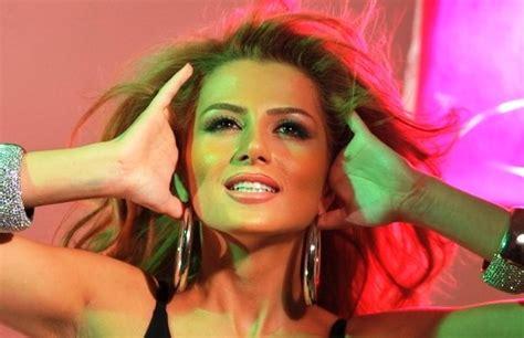career people emmy armenian singer