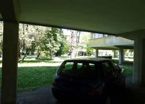 appartamento villaggio olimpico roma roma flaminio villaggio olimpico appartamento vienove