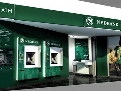 nedbank housing loan nedbank property finance home loans in sa loansfind