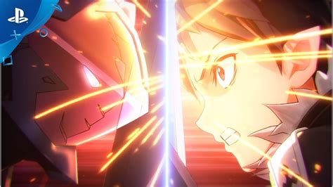 Accel World Vs Sword Deluxe Edition accel world vs sword deluxe edition erscheint