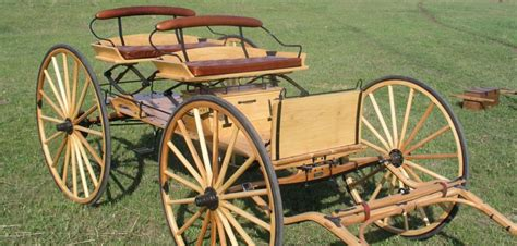 Homesteads For Sale by Stagecoach Sales Wood Wheels Hitch Amp Chuck Wagons