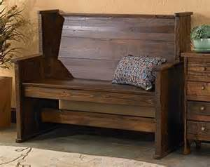 small church pew bench church pew bench church pews and church on pinterest