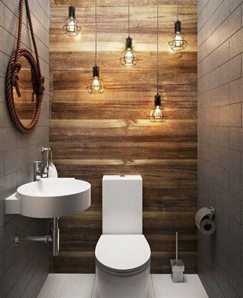 Kleines Bad Neu Gestalten 1080 by The Wall And Streamlined Fixtures Bathroom Decor