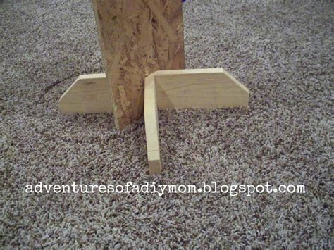 How To Make A Quilting Frame Free by Detached Garage With Carport Diy Plans Bed Frame