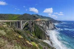 Best Scenic Drives In Usa by Top 10 Most Beautiful Drives In The United States