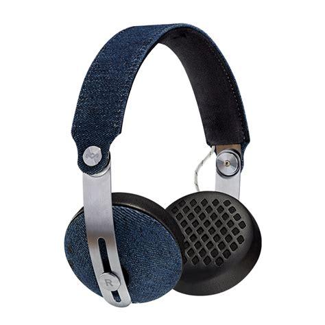 house of marley headphones the house of marley rise bt bluetooth headphones em jh111