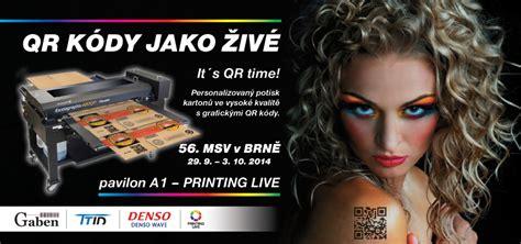 Rok Live Rok Printing Rok Seifuku novinky a tiskov 233 zpr 225 vy gaben cz