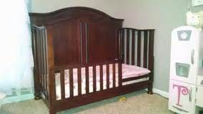 Crib To College Bed Furniture For Sale In Fort Rucker Al Fort Rucker Bookoo