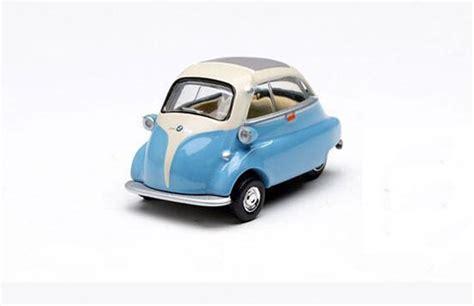 Welly Diecast 124 Bmw 745i 22446 buy bmw diecast car toys models cheap bmw for