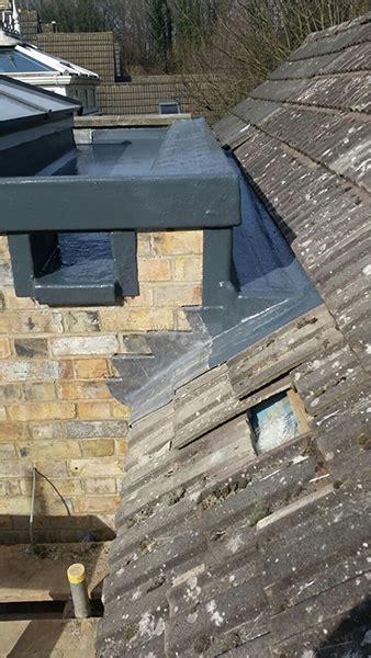 highland flat roofing contractors fibreglass flat roof repair construction roofing contractors in northton milton keynes