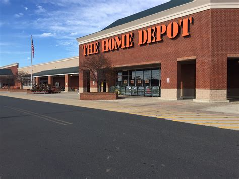 the home depot in bridgewater nj whitepages