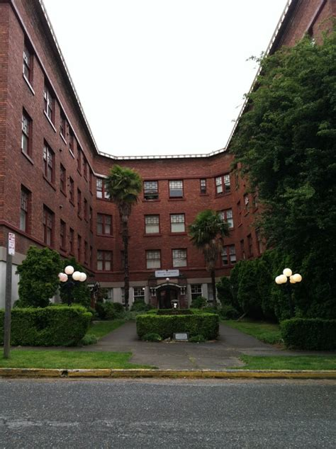 Bayview Appartments by Bayview Apartments Apartments Reviews Yelp