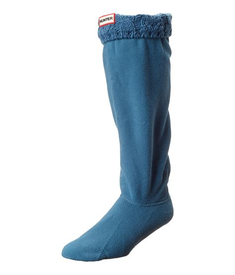 cable knit boot socks dual cable knit boot socks zappos free