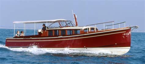 nauticlink net ontdekt december 2011 boten zeilboten - Open Kajuitboot