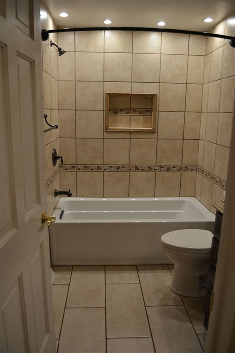 ceramic tile bathtub surround tile tub surround bronze faucets and tub surround on