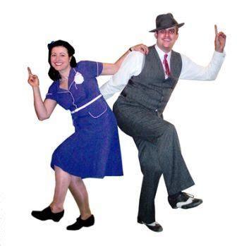 west coast swing costumes 40 s swing costumes 40 s costumes pinterest swings