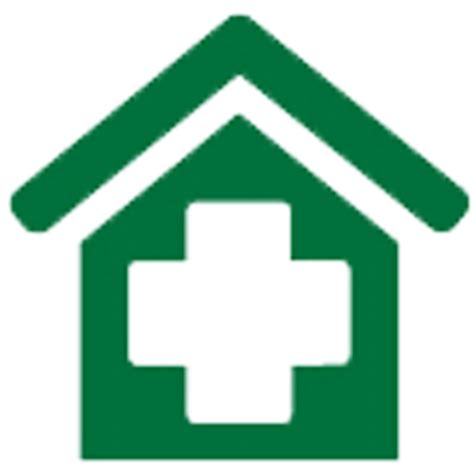 advanced home care ahcforme