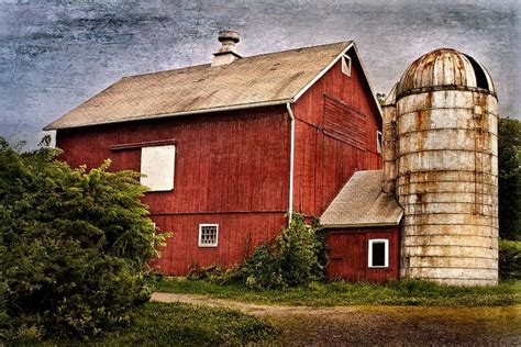 rustic barns 1000 images about barns on pinterest red barns rustic