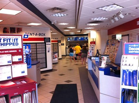 Us Post Office Kansas City Mo by Us Post Office Post Offices 6304 Nw Barry Rd Kansas