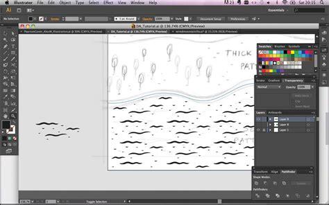 tutorial adobe illustrator cs6 vector adobe illustrator tutorial master illustrator cs6 s new