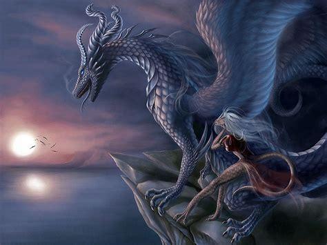 wallpaper for desktop fantasy fantasy desktop backgrounds free fantasy desktop