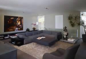 Urban Living Room Urban Living Room Ideas Home