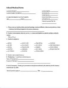 health form template 20 form logs sheets templates document hub