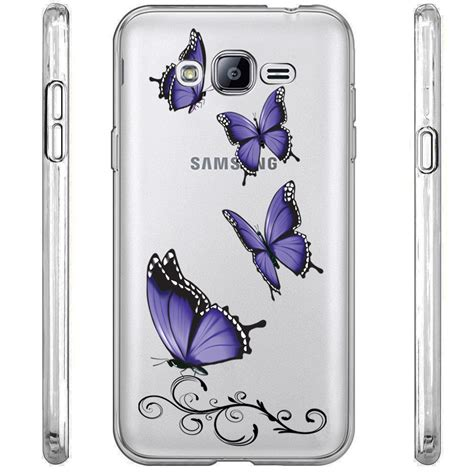 Casing Hp Samsung E7 Celtics Custom Hardcase Cover for samsung galaxy on5 g550 2015 ver design clear tpu soft phone cover ebay