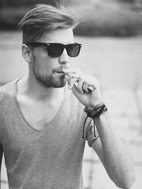 mens hairstyles 2015 for 21 year olds 30 best hairstyles for men 2015 2016 mens hairstyles 2018