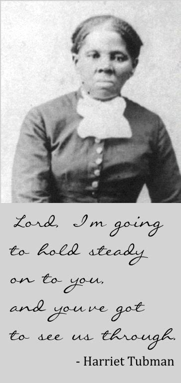 harriet tubman quotes biography 269 best the underground railroad images on pinterest