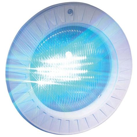 hayward colorlogic pool light hayward sp0527led50 colorlogic 4 0 led 120v 50 cord with