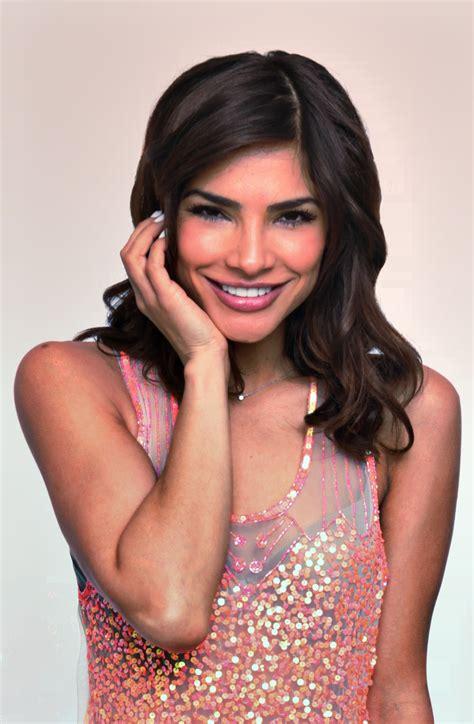 alejandra espinoza alejandra espinoza known people famous people news and