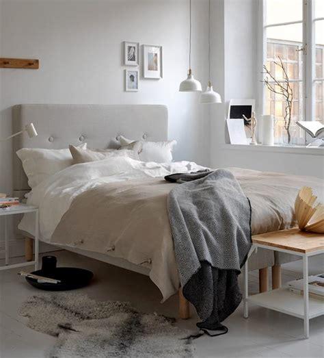 kleines schlafzimmer einrichten ikea schlafzimmer einrichten ideen zum gestalten und