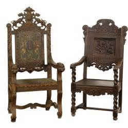 Medieval Dining Chairs Antique Chairs Png By Camelfobia On Deviantart