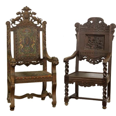 Antique Chairs by Antique Chairs Png By Camelfobia On Deviantart